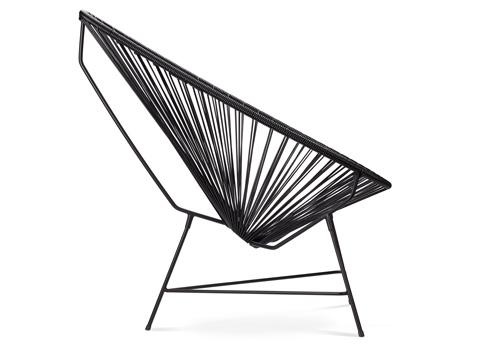 Möbel und Design
